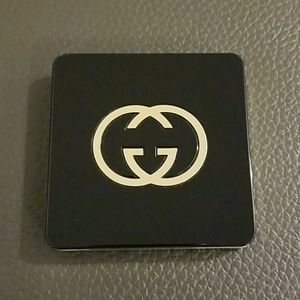 Gucci Eye Magnetic Color Shadow Quad - Original Se